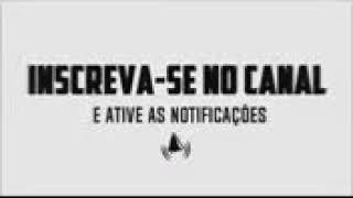 Chicabana 10 musicas novas