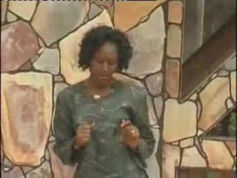 Agam Adi Ndu By Paul Nwokocha video