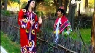 The best Tajik national clip.VOB.flv