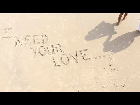 Ozlam - Need Your Love (ft. Doonz, Laku MiC & Tee Bwoii)