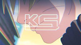 [AMV] Naruto Shippuden - Samidare (ksolis Trap Remix)