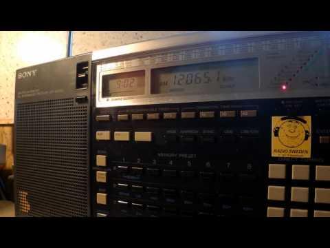 02 02 2016 ABC Radio Australia in Tok Pisin to EaAs 0902 on 12065 Shepparton tx#3