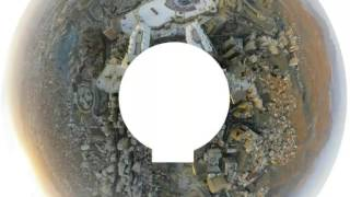 জাদুঘরে সংরক্ষিত মক্কামদীনার কিছু বিরল ছবি, না দেখলে মিস ইসলামিক ভিডিও