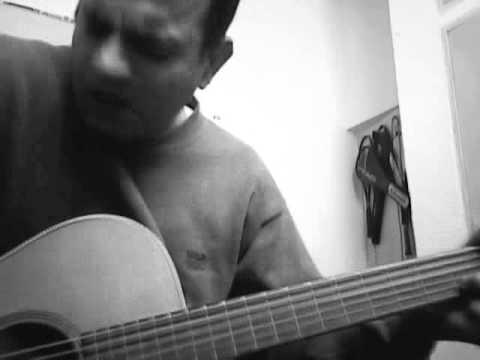 Yeh Hai Meri Kahani- Zinda Cover.wmv