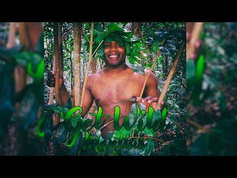 Mantius - Get Wild (2018 St Lucia Power Soca)