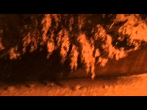 Neve Ancona 3/2/2012.mp4