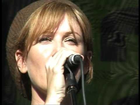 Tracy Bonham - Every Breath