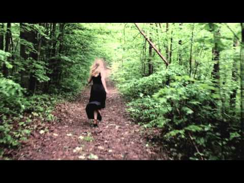 Megan Bonnell - Hunt and Chase (Official Video)