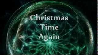 Watch Extreme Christmas Time Again video