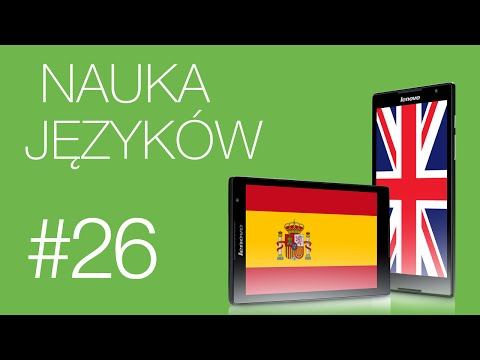 Aplikacje Do Nauki Języków - IT Na Luzie #25