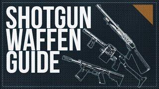 Battlefield 4: Schrotflinten Guide - Die besten Schrotflinten (Battlefield 4 Gameplay)