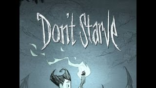 Dont Starve LP 8 Day 15-17 ALCHEMY ENGINE AND FRIDGE!