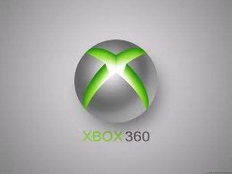 Descargar y Quemar Juegos de XBOX 360 2014