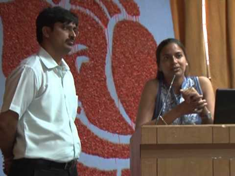An Inspiring Story of 2 students of Anand College (Part-2)