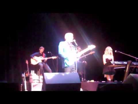 Glen Campbell Goodbye Tour 2012-Jackson, MS