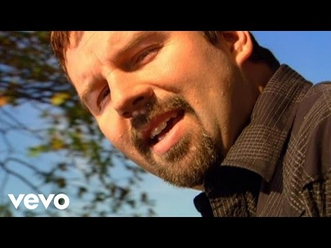 Casting Crowns - Does Anybody Hear Her Video