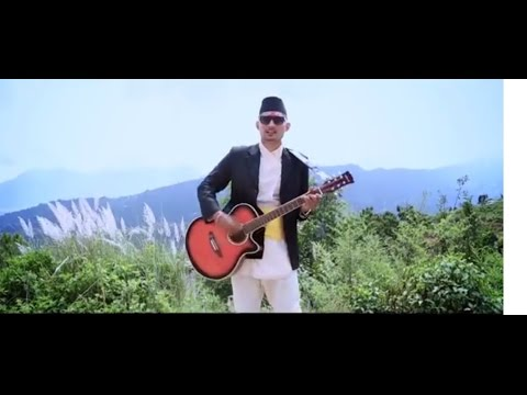 Dashain Tihar - Sudeep Thapa | New Nepali Dashain Tihar Song...