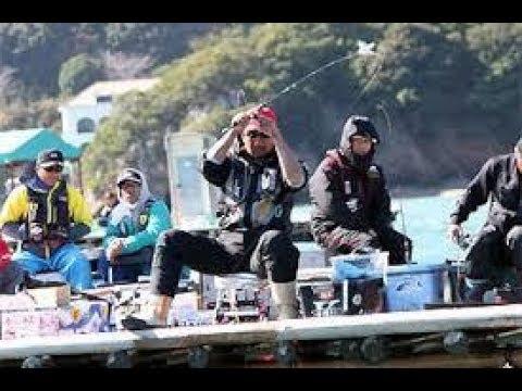 えさきちチャンネル登録記念ムービー ZEUS CUP2007