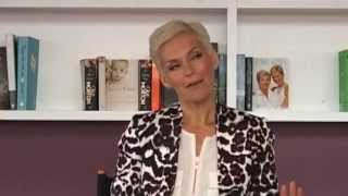 Is This My Beautiful Life? - Jessica Rowe discusses her funny and touching new memoir