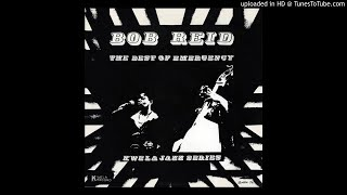 Bob Reid and Emergency sound _ Best of Emerbency (1)