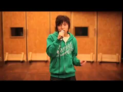 daichi beatbox Music Videos