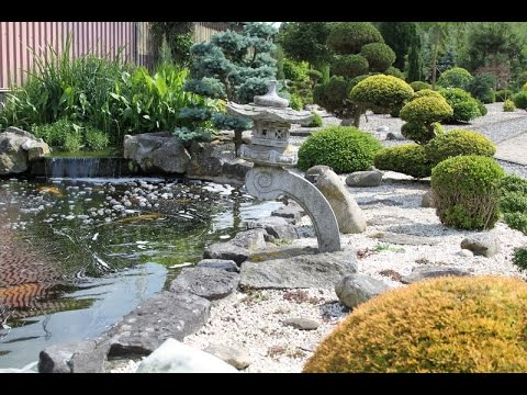Awesome Bassin De Jardin Grande Taille Images - Home Ideas 2018 ...