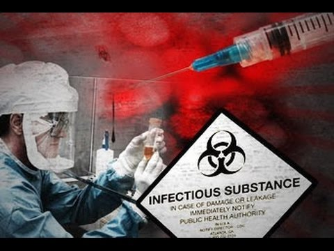 GMO Cholera Bacteria Vaccines To Be Tested In Australia, Canada, U.S.