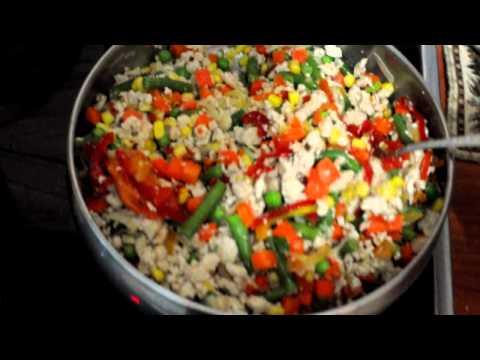 Блюда из яиц  445 рецептов с фото Что приготовить из яиц