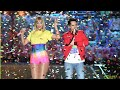 Taylor Swift  ME! Ft Brendon Urie (LIVE At IHeart Radio  Wango Tango 2019)
