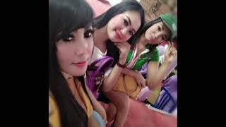 Gesta Musik Terbaru Live Taman Sari Hey Tayoo Lepas Gaeees
