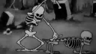 Watch Growlers Empty Bones video