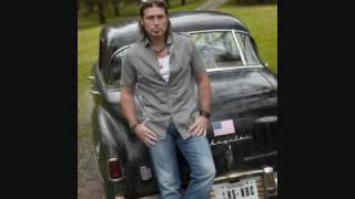Watch Billy Ray Cyrus Enough Is Enough video