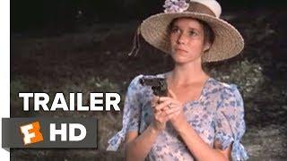 Boxcar Bertha (1972) - Official Trailer