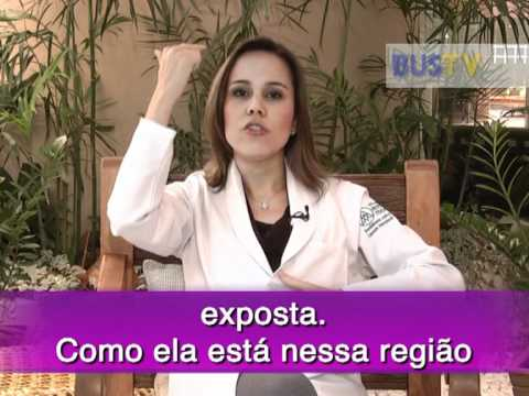 O que é lifting facial?