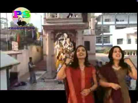 karunadeep Music Jain song Ruchi & Shalini.mp4