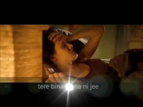 Meri Jaan (My Love) Heart Touching Sad Song | Latest Sad Songs...