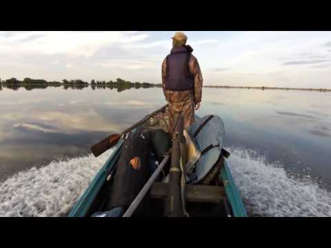 троллинг на ахтубе 2016 видео