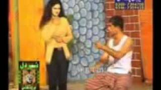 FAIZO DRAMA IN ENGLISH (KASHMORE)