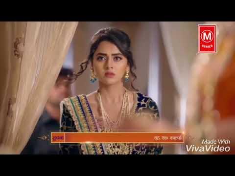 Bheegi Palko Par Naam Tumhara Hai love song video