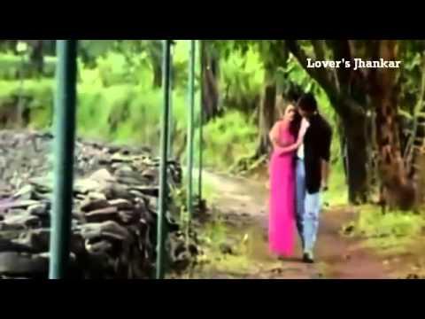 Na kajre ki dhaar - Mohra(1994) - SadhanaPankaj Udhas - arunkumarphulwaria...