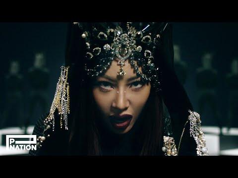 Download Lagu Jessi (제시) - '어떤X (What Type of X)' MV.mp3