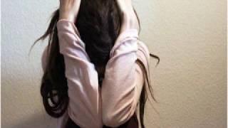 Video amatir, pembantu diperkosa perampok di rumah majikan