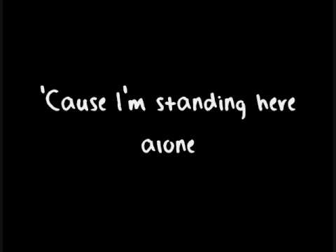 Mayday Parade - Still Breathing