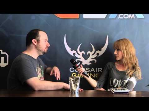 Interview with BTSLD Part 2 The Summit 2