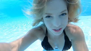 @trinamason one minute breath hold underwater February 27 2018