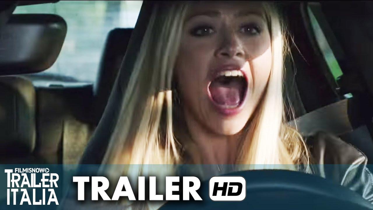 Rosso Mille Miglia Trailer Ufficiale (2015) - Claudio Uberti [HD]