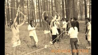 Trailer Campamento de Verano 2013
