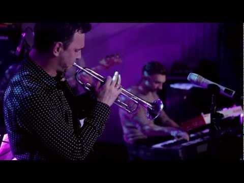 Друга Ріка - Kосмоzoo (Live)