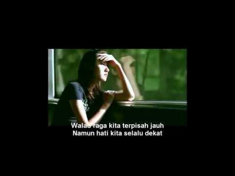 Zivilia - Aishiteru (music Video With Lyrics) video