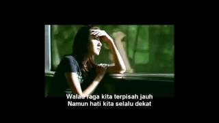 Download Lagu Zivilia - Aishiteru (Music Video with Lyrics) Gratis STAFABAND